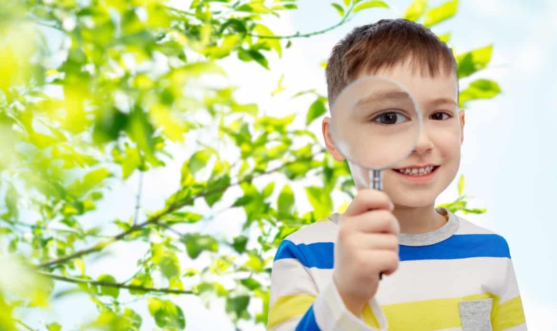 Il piccolo detective arriva nelle scuole vicentine per educare le famiglie