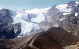 Dal Veneto un aiuto agli angeli delle montagne