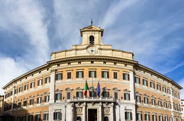 4/ I politici che hanno fatto grande il Veneto