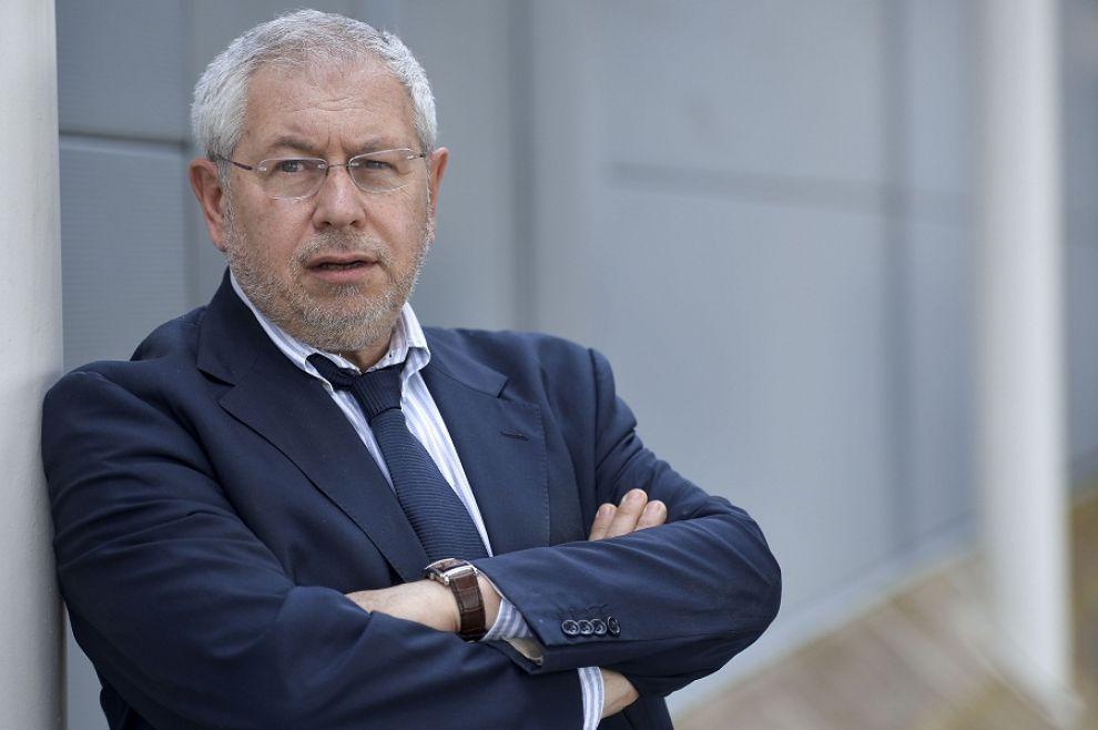 Intervista / Il viceministro Pier Paolo Baretta