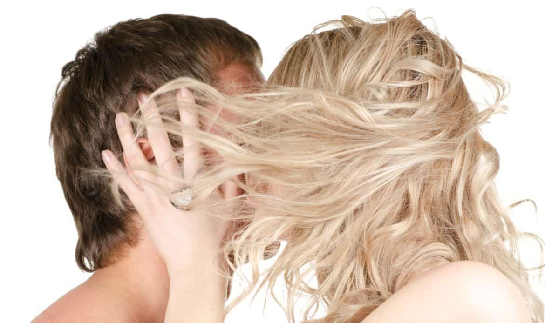 Il matrimonio e l'insostenibile pesantezza della sostenibilità