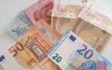 Crollano i prestiti alle aziende venete. Treviso la provincia più colpita