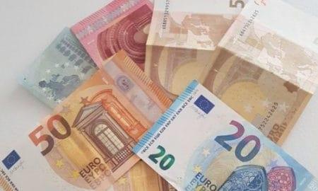 Banche venete, M5s incontra le associazioni dei truffati: aumentare il fondo