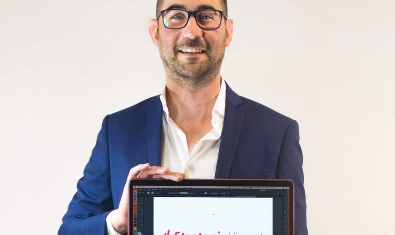 e-commerce: arriva il voucher, per il Veneto 8,5 milioni