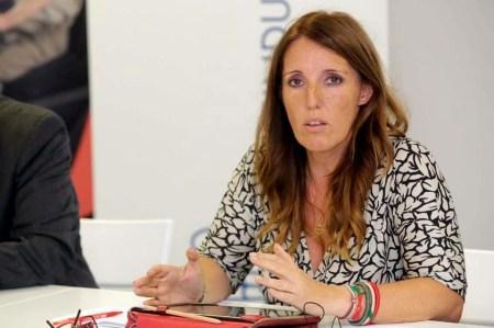 """Donazzan: """"Va aperto un dibattito vero sulla crisi di Forza Italia"""""""