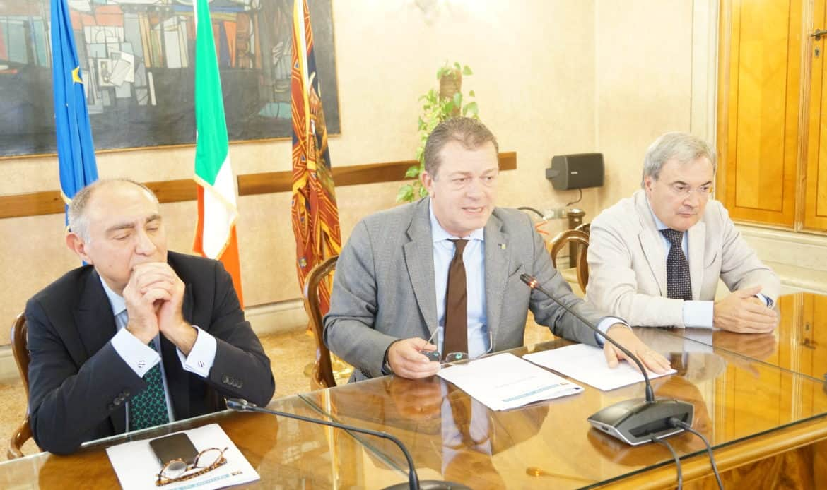 Registro tumori, Veneto top tra i 46 italiani, copertura del 96%. Le maggiori incidenze: prostata per i maschi e seno per le donne
