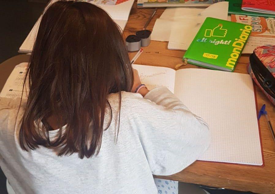 Scuola, più corsi per aiutare i giovani a trovare lavoro