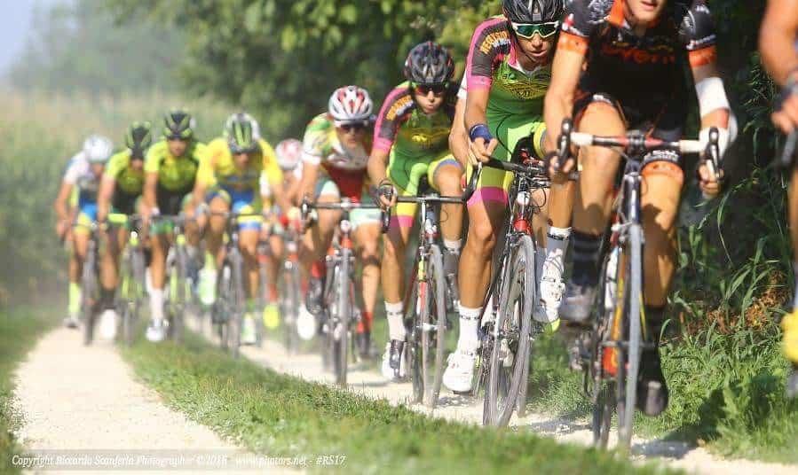 """Ciclismo, i Mondiali 2020 a Vicenza. Zaia a Lotti: """"Facciamo squadra"""""""