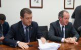 Vaccini, la Corte Costituzionale boccia il Veneto: legge legittima. Zaia: questa è coercizione