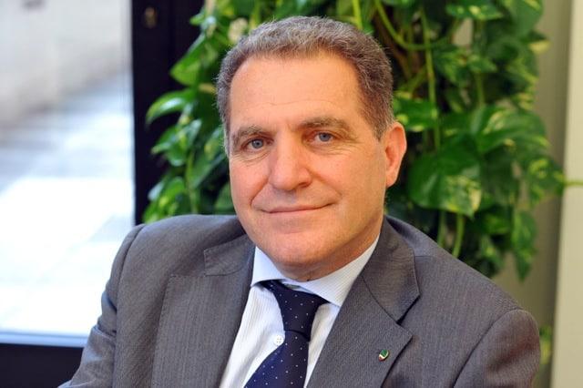 Verso le elezioni/2   Santini (Pd): obbligatorio un centrosinistra unito