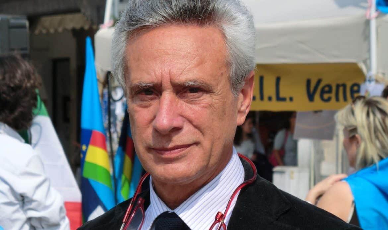 Colamarco (Uil): il Veneto va ma servono aggregazioni e giovani più capaci