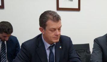 """Sanità. Coletto assessore in Umbria. Zaia: """"In Veneto ha segnato un'epoca"""""""