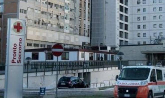 Data storica, siglato l'accordo Regione-Comune per il nuovo ospedale di Padova