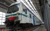 Corovavirus fase 2: il Veneto rivoluziona l'offerta ferroviaria. Ecco le tabelle dei treni disponibili