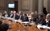 La Sanità sul tavolo dell'Autonomia: 6 punti in discussione dalla formazione ai vincoli di spesa