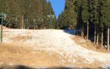 Fiocchi e valanghe : ma la neve è un bene o un male ?