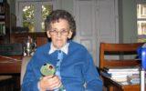 Addio a Elizabeth Hawley, la Sherlock Holmes dell'alpinismo. Creò l'Himalayan Database