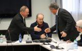 Veneto, rinnovi in commissione del Consiglio regionale. Contestazione di Pd e M5S