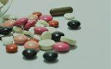 Calcio e vitamina D non riducono rischio frattura. Assunti solo se ci sono carenze