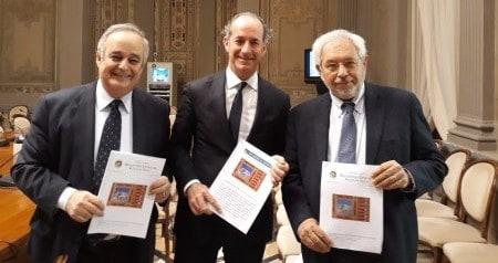 Autonomia: Coldiretti, la pre-intesa e' il percorso da seguire con la nuova legislatura