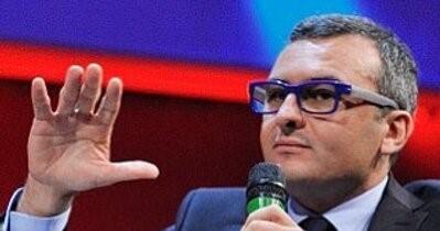 Verso le elezioni, Zanetti e Tosi contrattaccano. E scoppia il caso Lombardia