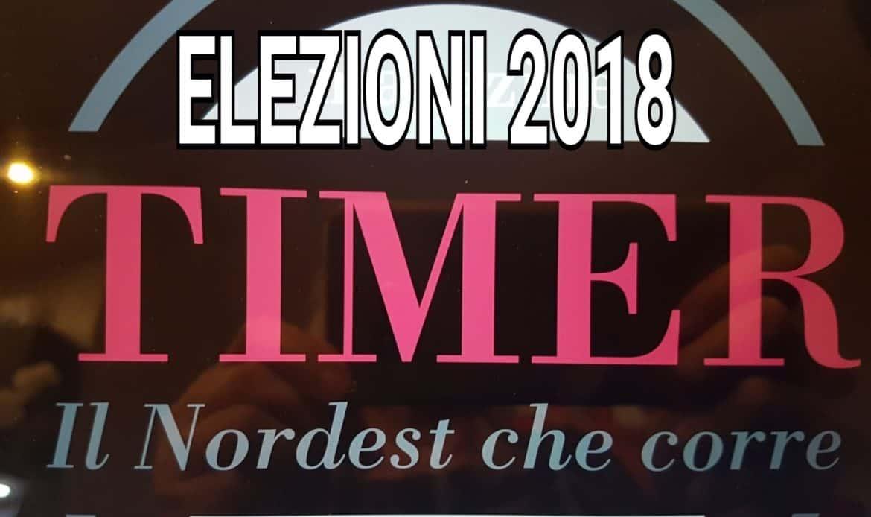 """Lettera aperta ai candidati…. Ferrari (Cgil): """"Ripartire dalle criticità, tecnologia al servizio delle persone"""""""