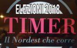 Veneto. Senato, boom della Lega che vola oltre il 32%. Coalizione oltre il 48%. M5s sopra il 24%. Pd si ferma al 17%. I numeri e i commenti