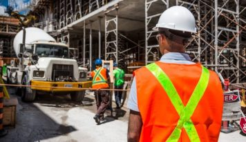 Lavoro: frena la caduta occupazionale, in Veneto a maggio segnali di ripresa