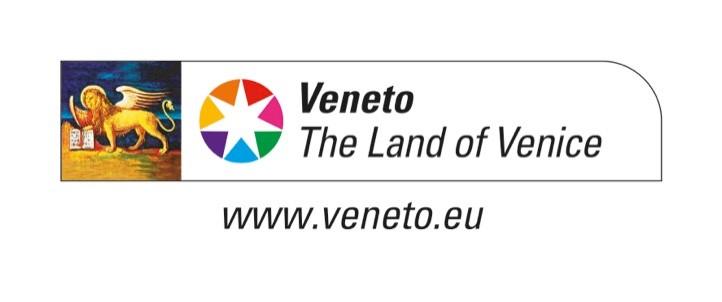 BIT. The land of Venice: Veneto e Venezia inscindibile binomio promozionale della regione