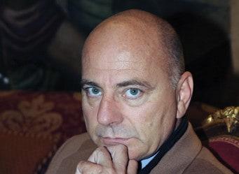 """Affitti turistici, nuove norme regionali contro l'abusivismo. Michielli (Federalberghi): """"Veneto all'avanguardia nella legalità"""""""