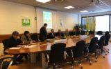 Coldiretti: tutela dei prodotti, tutti i candidati al Parlamento, firmano il manifesto politico, no del M5S