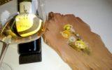 Nozze del gusto tra tortelli con ricotta e un Pinot Bianco indimenticabile