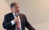 Dodici domande a…. Zanonato (Liberi e Uguali): darelavoro ai giovani, priorità per il Veneto