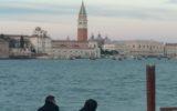Bollettino socio-economico del Veneto, ecco il primo numero