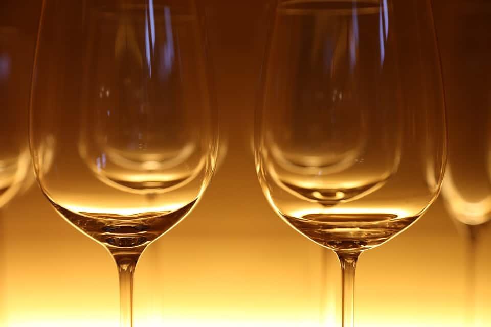 """Il """"francese"""" di Sardegna: """"Sentenzia"""" vecchi vitigni e nuovi sapori"""