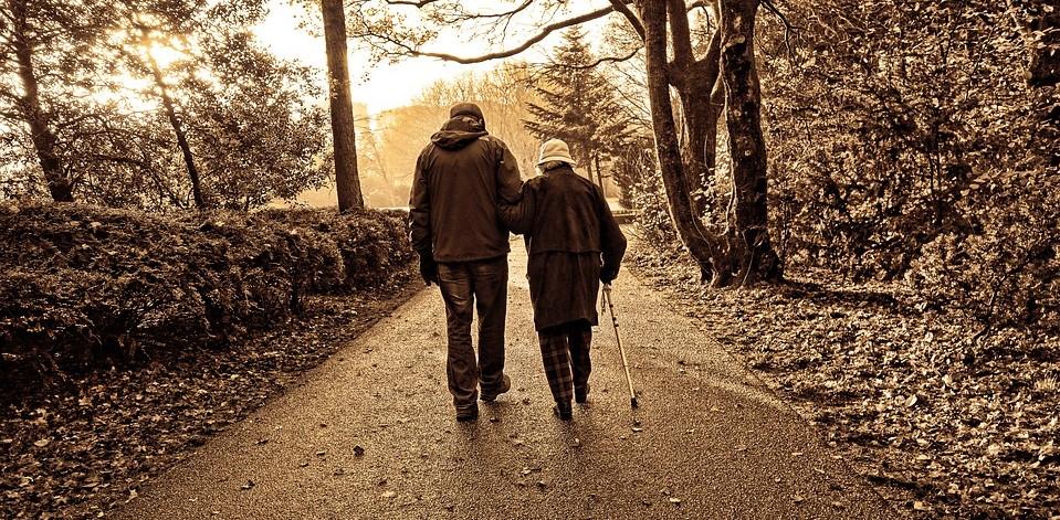 Attività motoria e terza età: indispensabile o mito da sfatare?