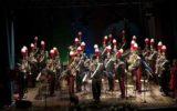 """Teatro Stabile del Veneto. L'assessore Corazzari: """"Lo difenderemo a tutti i costi"""""""