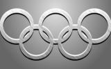 """Olimpiadi 2026, Cortina candidata. Zaia: """"Dimostrata la correttezza del nostro percorso"""""""
