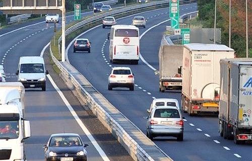 Autovie Venete, sì all'atto aggiuntivo alla convenzione di Concessione per la A4