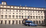 Veneto. Forza Italia e Pd sull'orlo della crisi senza progetto né identità