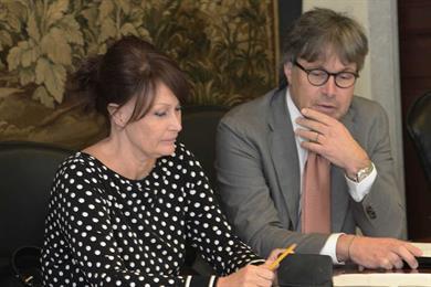 Friuli VG, servizi al cittadino e diritti nel programma della giunta