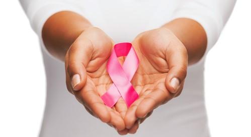 Donne in salute: ecco il decalogo per una corretta prevenzione