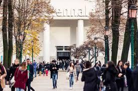 """Biennale Architettura: ecco cosa vedere senza pretese da """"archistar"""""""