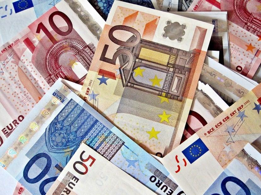 Tasse, sulle imprese gravano 101 miliardi l'anno, record tra i big della Ue