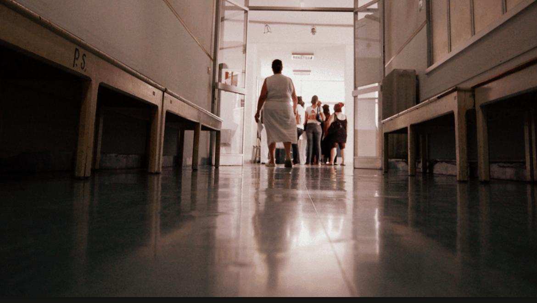 Nuovo piano socio-sanitario 2019-2023: ecco come cambia l'assistenza