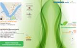 Sostenibilità ambientale, apre il Forum CompraVerde
