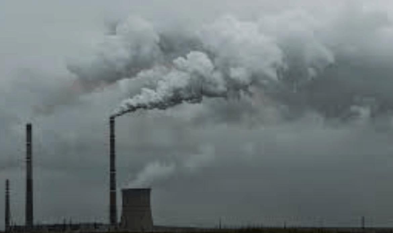 Smog, regione assente? Bottacin: Zanoni si sbaglia