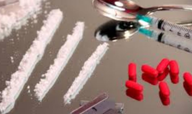 Droga, è ancora emergenza: in Veneto 33 comunità, 1 solo per minorenni