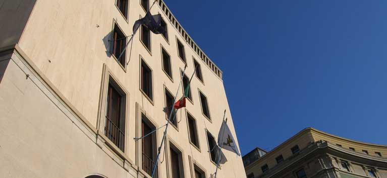 Fvg, definiti gli uffici di presidenza delle 6 commissioni consiliari con 3 presidenti della Lega