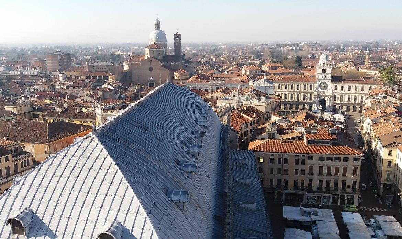 Fiera di Padova: sull'accordo quadro la Provincia chiede ulteriori documenti